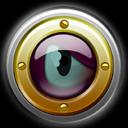 Porthole-Bulls-Eye icon