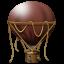 Hot-Air-Balloon icon