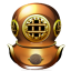 Nautilus-Diving-Bell icon