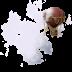 Sky-Balloon icon