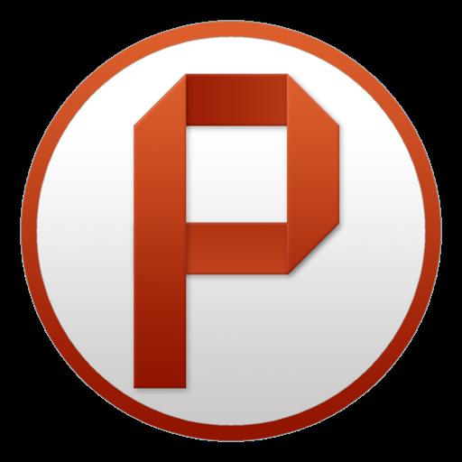 Microsoft Office Yosemite - Iconos Descargar libre