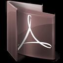 Acrobat-Distler icon
