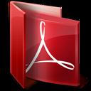 Acrobat-Reader icon