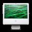 IMac-Alt icon