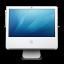 IMac-OSX icon