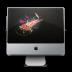IMac-New-Velvet-Dreams icon