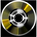 Dark-Gold icon
