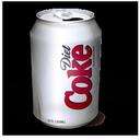 Diet-Coke-Smudge icon