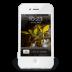 IPhone-White-W2 icon