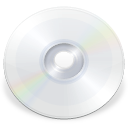 CD-Alt icon