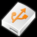 Hdd-USB icon