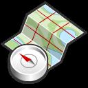Web-browser-alt icon