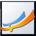 Foxit-Reader icon