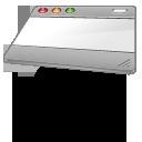Yz-Shadow-Mac icon