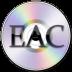 Exact-Audio-Copy icon