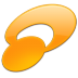 JetAudio icon