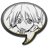 CDisplay-Manga icon