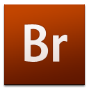 Adobe-Bridge-CS-3 icon