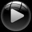 Advanced-MP3-Converter icon