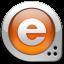 YouTube-FLV-to-AVI-Easy-Converter icon