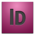 Adobe-InDesign-CS-4 icon