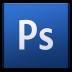 Adobe-Photoshop-CS-3 icon
