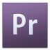 Adobe-Premier-CS-3 icon