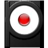 Punto-Switcher icon
