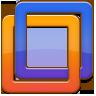 VMware-Workstation icon