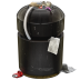 Trash-Can-Full icon