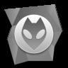 Foobar icon