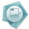 Paint-NET icon