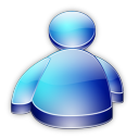 Msn-Buddy icon