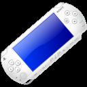 Psp-white-2-2 icon