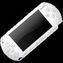 Psp-white-2 icon