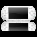 Psp-white-3 icon