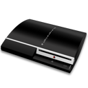 PS3-fat-hor icon