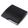 PS3-slim-hor icon