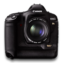 EOS-1DS-MKII icon