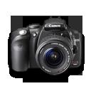 EOS-300D icon