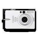 Ixus-30 icon