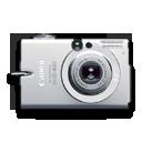 Ixus-400 icon