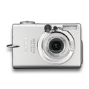 Ixus-430 icon