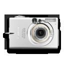 Ixus-500 icon