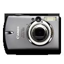 Ixus-700 icon