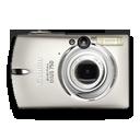 Ixus-750 icon
