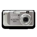 Powershot-A410 icon