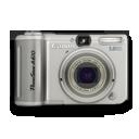 Powershot-A610 icon