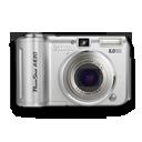 Powershot-A630 icon
