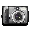 Powershot-A710 icon